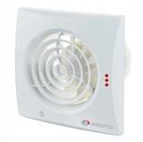 Вентиляторы для ванных