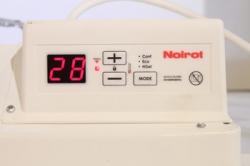 Электроконвектор Noirot Spot E-5 2000