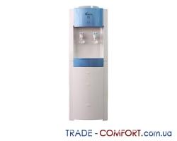Кулер для воды Family WBF1000LA(BLUE)
