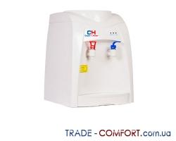 Кулер для воды Cooper&Hunter C&H YLRT0.7-6Q5
