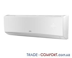 Кондиционер Cooper&Hunter C&H CH-S12FTXE Alfa Wi-Fi