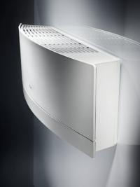 Внутренний блок настенного типа Daikin FTXG20LW