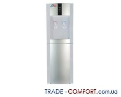Кулер для воды Cooper&Hunter C&H H1-LW White