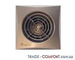 Вентилятор Soler & Palau SILENT-200 CZ CHAMPAGNE