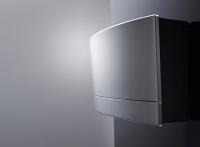 Внутренний блок настенного типа Daikin FTXG20LS