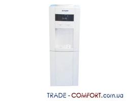 Кулер для воды Crystal YLR3-5-V7W3