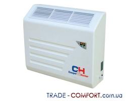 Осушитель воздуха C&H CH-D042WD