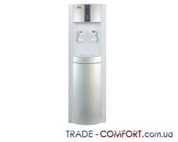 Кулер для воды Cooper&Hunter C&H YLR3-5-V750B5 NEW (icebox)