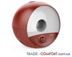 Увлажнитель воздуха Cooper&Hunter C&H СH-700-5 (GB)