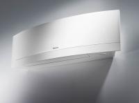 Внутренний блок настенного типа Daikin FTXG25LW