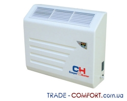 Осушитель воздуха C&H CH-D025WD