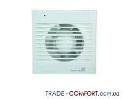 Вентилятор Soler & Palau DECOR-100 CR