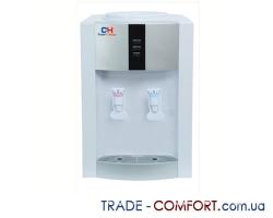 Кулер для воды Cooper&Hunter C&Hl H1-TW