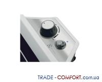 Электроконвектор ELECTROLUX ECH/AG2-1000 MF