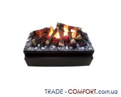 Электрический камин Dimplex Opti-Myst Juneau