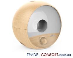 Увлажнитель воздуха Cooper&Hunter C&H СH-700-4 (HL)