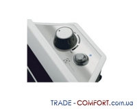 Электроконвектор ELECTROLUX ECH/AG2-1500 MF