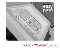 Электроконвектор ELECTROLUX ECH/AG2-1500 EF