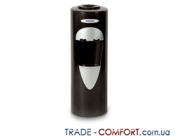 Кулер для воды Crystal YLR3-5-V116
