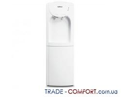 Кулер для воды HotFrost V220CF
