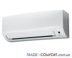 Кондиционер Daikin FTXB25C/RXB25C