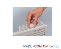 Электроконвектор ELECTROLUX ECH/AG-1000 MF
