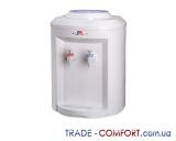 Кулер для воды Cooper&Hunter C&H YLRT 0.7-6Q2