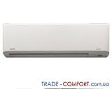 Кондиционер Toshiba RAS-18N3KV-E/RAS-18N3AV-E