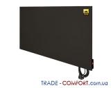 Тепловая панель Africa A500 Grafit