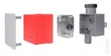 Сифон для кондиционера HL138
