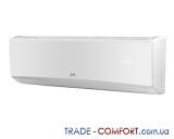 Кондиционер Cooper&Hunter C&H CH-S18FTXE Alfa Wi-Fi