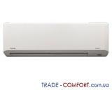 Кондиционер Toshiba RAS-22N3KV-E/RAS-22N3AV-E2