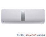 Кондиционер Gree GWH09UB-K3DNA1A U-cool DC Inverter