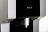 Кулер для воды HotFrost V900CS