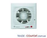 Вентилятор Soler & Palau DECOR-100 CHZ VISUAL