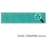 Катехиновый воздухоочистительный фильтр C&H