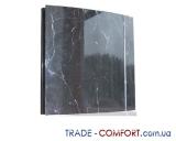 Вентилятор Soler & Palau SILENT-100 CZ MARBLE BLACK DESIGN -4C