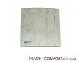 Вентилятор Soler & Palau SILENT-100 CZ MARBLE WHITE DESIGN -4C