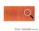 Фильтр-увлажнитель C&H 8300/8350