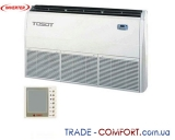 Кондиционер Tosot T18H-LF (DCI)