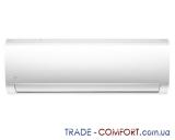 Кондиционер MIDEA MSMA-07HRN1 Blanc