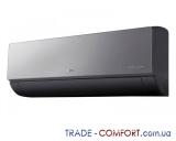 Кондиционер LG AM09BP.NSJRO/AM09BP.UA3RO Artcool Mirror Black