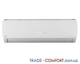 Кондиционер Cooper&Hunter C&H CH-S24FTXTB2S-W Icy Wi-Fi