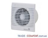 Вентилятор Soler & Palau DECOR-200 C