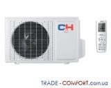 Кондиционер Cooper&Hunter C&H CH-S09XP7 Air-Master Plus