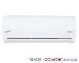 Кондиционер Neoclima NS/NU-07AHEIw Therminator 2.0 Inverter Wi-Fi Ready