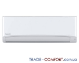Кондиционер Panasonic CS/CU-TZ20TKEW Compact