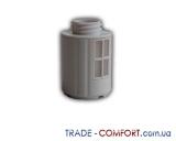 Фильтр-картридж для увлажнителя C&H 4001/4502/5001