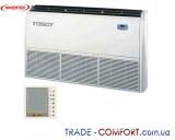 Кондиционер Tosot T36H-LF (DCI)