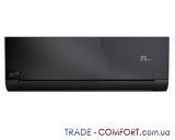 Кондиционер Neoclima NS/NU-18AHVIwb ArtVogue Black Inverter Wi-Fi Ready